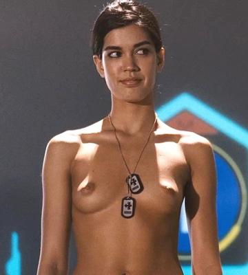 Nicole Tupper