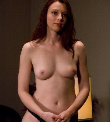 Victoria Webb