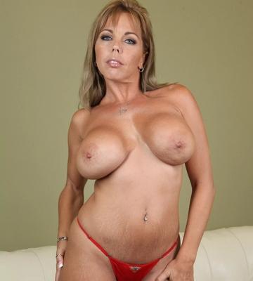 candy sexy tits long xxx