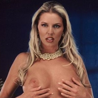 Amy Lynn Baxter