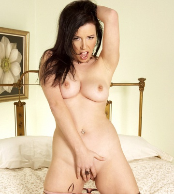 Quality porn Ebony orgy tumblr