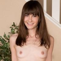 Chloe Skyy