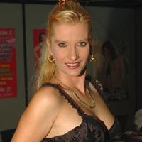 Eva Falk