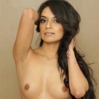 Jasmine Rain
