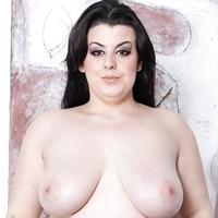 Maria Bose