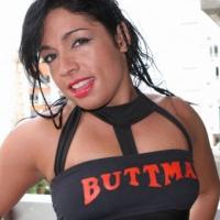 Monica Santhiago