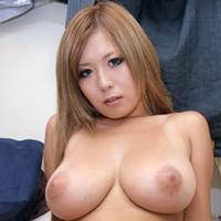 Nao Tachibana