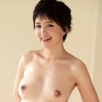 Sakura Aida
