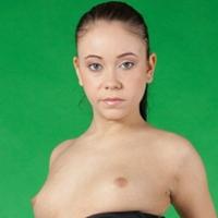 Sandra Stalina