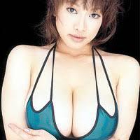 Shoko Goto