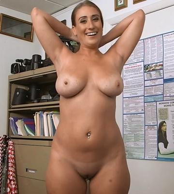 Skyler Luv