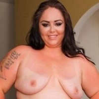 Vanessa London