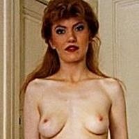 Vivienne Fovea
