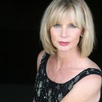 Julia Montgomery
