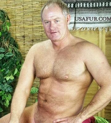 Pornstar Dick Nasty Anal 'dick nasty anal' Search