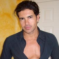 Fernando Vitale
