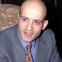 Silvio Evangelista