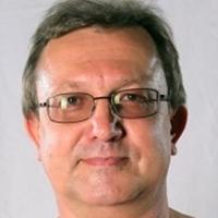 Thomas Vergen