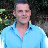 Richard Langin