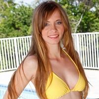 Kaylee Jewel