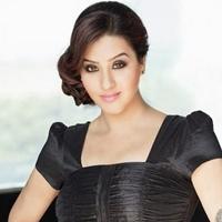 Shilpa Bhabhi
