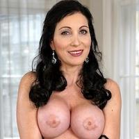 Sissy Neri