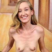 Skye Avery
