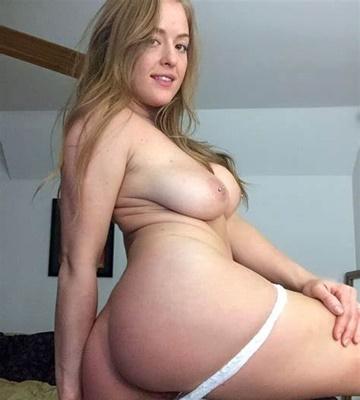 Busty Ir Housewife