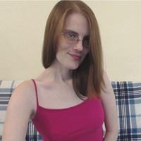 trixie_redhead