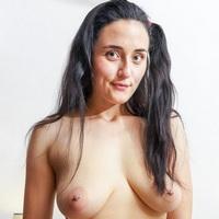 Alexa Black