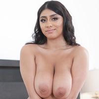 Violet Myers