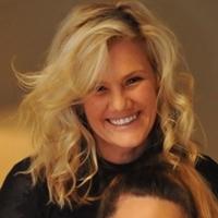 Heather C Payne