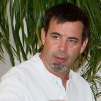 Richard Nailder