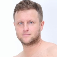 Yuriy Sergeev