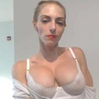 Christina Qccp