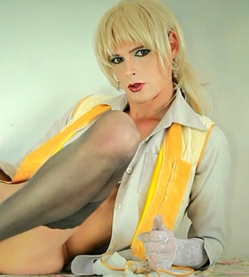 Lola Spais