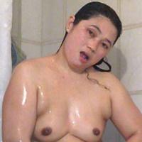 Juliet Delrosario