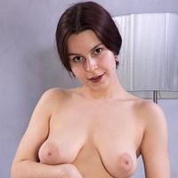 Ole Nina