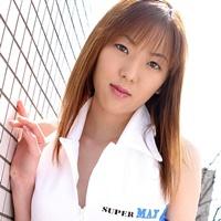 Sana Nakajima