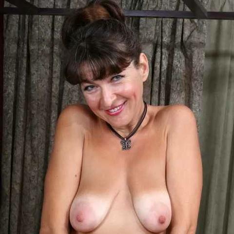 Natasha Belinsky