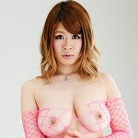 Suzuna Komiya