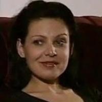Julia Larot