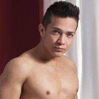 Ricky Ibanez