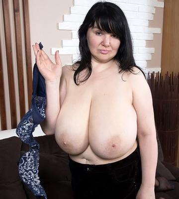 Eva Berg Porno