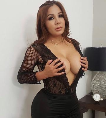 Porno mexiko