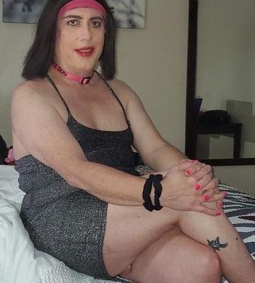 Sissy Hollyanne
