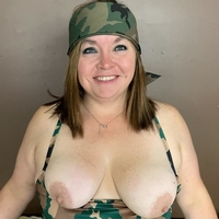 SexyNEBBW