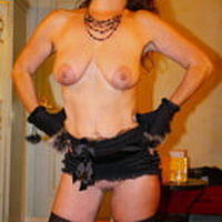 Eroticlady666