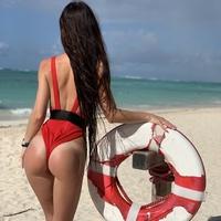 NicoleAndAlex
