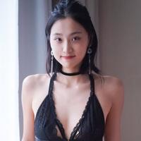 June Liu